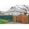 хороший дом 8х9,  9сот. ,  дом газифицирован,  потолки - 2, 8м2,  камин,  душ. кабинка,  печь длительного горения,  + придомовая
