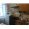 Хороший торг!  1-комн.  квартира,  Соцгород,  все рядом,  в отл. состоянии,  встр. кухня,  автономн. отопление