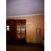Хороший торг!  1-комнатная хорошая кв-ра,  центр,  Мудрого Ярослава (19 Партсъезда) ,  рядом р-н « Ники»