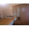 Хороший торг!  2-х комнатная чистая квартира,  в самом центре,  Стуса Василия (Социалистическая) ,  в отл. состоянии,  с мебелью
