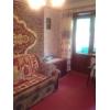 Хороший торг!  2-х комнатная прекрасная квартира,  Соцгород,  Парковая,  транспорт рядом