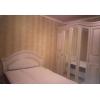 Хороший торг!  2-х комнатная шикарная кв-ра,  Приймаченко Марии (Гв. Кантемировцев) ,  рядом Крытый рынок,  с евроремонтом,  с м