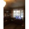Хороший торг!  2-х комнатная теплая квартира,  Соцгород,  Академическая (Шкадинова) ,  транспорт рядом