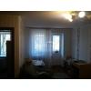 Хороший торг!  2-комн.  кв. ,  Соцгород,  Героев Украины (Вознесенского) ,  транспорт рядом,  в отл. состоянии