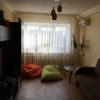 Хороший торг!  2-комнатная теплая квартира,  Даманский,  Нади Курченко,  рядом маг.  Либерти,  в отл. состоянии,  встр. кухня