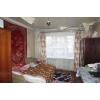 Хороший торг!  3-х комн.  чистая квартира,  Мудрого Ярослава (19 Партсъезда) ,  рядом китайская стена