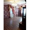 Хороший торг!  3-х комнатная хорошая квартира,  Даманский,  Юбилейная,  транспорт рядом,  с евроремонтом,  с мебелью,  быт. техн