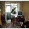 Хороший торг!  3-х комнатная теплая квартира,  Даманский,  Нади Курченко,  транспорт рядом