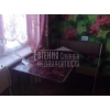 Хороший торг!  3-к квартира,  Даманский,  Нади Курченко,  рядом маг.  Либерти,  с мебелью,  +свет