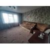 Хороший торг!  3-к шикарная кв-ра,  Даманский,  бул.  Краматорский,  в отл. состоянии,  с мебелью,  +коммун.  платежи