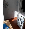 Хороший торг!  3-к уютная квартира,  Даманский,  Нади Курченко