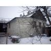 Хороший торг!   большой дом 7х12,   4сот.  ,   со всеми удобствами,   дом с газом,   во дворе гараж-навес
