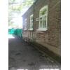 Хороший торг!  дом 10х11,  12сот. ,  Беленькая,  все удобства,  есть колодец,  дом с газом,  мебель,  быт. техн. ,