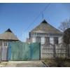 Хороший торг!  дом 6х12,  5сот. ,  Ивановка,  все удобства в доме