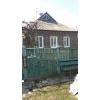 Хороший торг!  дом 6х9,  7сот. ,  есть вода во дворе,  все удобства,  дом с газом