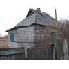Хороший торг!  дом 7х7,  9сот. ,  Партизанский,  есть колодец,  вода,  дом газифицирован