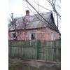 Хороший торг!  дом 8х8,  4сот. ,  Партизанский,  все удобства,  вода,  дом газифицирован,  печ. отоп.