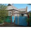 Хороший торг!  дом 8х9,  7сот. ,  вода,  все удобства,  есть колодец,  дом с газом,  заходи и живи