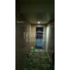 Хороший торг!  дом 9х12,  8сот. ,  Ст. город,  все удобства,  вода,  дом с газом