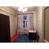 Хороший торг!  двухкомн.  шикарная квартира,  Соцгород,  рядом кинотеатр « Родина» ,  +свет вода. с 18свободна