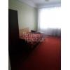 Хороший торг!  двухкомн.  теплая квартира,  Даманский,  все рядом,  в отл. состоянии,  с мебелью,  +коммун.  платежи
