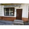Хороший торг!  нежилое помещ.  под кафе,  офис,  магазин,  83 м2,  Соцгород,  +свет вода