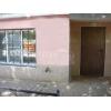 Хороший торг!  нежилое помещ.  под офис,  магазин,  36 м2,  Даманский,  в отличном состоянии,  с ремонтом,  (есть приёмная,  каб