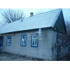 Хороший торг!  прекрасный дом 5х11,  14сот. ,  Малотарановка,  во дворе колодец,  дом с газом