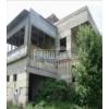 Хороший торг!  теплый дом 10х13,  9сот. ,  Беленькая,  недостроенный,  готовность 50%