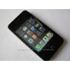 iPhone 3G Style копия на 2 сим карты  новый