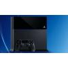 Игры на Sony PS-4