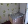 Интересное предложение.  1-комнатная квартира,  Станкострой,  Прилуцкая,  транспорт рядом