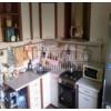 Интересное предложение.  1-комнатная прекрасная кв-ра,  Парковая,  в отл. состоянии,  встр. кухня,  с мебелью