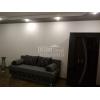 Интересное предложение.  1-комнатная шикарная кв-ра,  Даманский,  Дворцовая,  евроремонт,  с мебелью,  +комун.  платежи