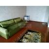 Интересное предложение.  1-комнатная уютная квартира,  Соцгород,  все рядом,  с мебелью,  +счетчики