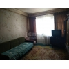 Интересное предложение.  1-но комнатная квартира,  Даманский,  бул.  Краматорский,  транспорт рядом,  с мебелью,  +коммун. пл