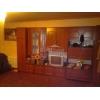 Интересное предложение.  1-но комнатная прекрасная квартира,  Соцгород,  рядом Дом пионеров,  балконный блок пластиковый