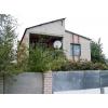 Интересное предложение.  2-этажный дом 16х8,  10сот. ,  Ивановка,  во дворе колодец,  все удобства в доме