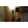 Интересное предложение.  2-х комнатная хорошая кв-ра,  рядом кафе « Молодежное» ,  с мебелью,  +коммун. пл