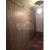 Интересное предложение.  2-х комнатная квартира,  Соцгород,  Кирилкина,  рядом ГОВД,  +коммун. пл. (счетчики на отопление)