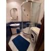 Интересное предложение.  2-х комнатная квартира,  в престижном районе,  бул.  Краматорский,  в отл. состоянии,  с мебелью,  +ком