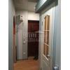Интересное предложение.  2-х комнатная светлая кв-ра,  Новый Свет,  Врачебная,  в отл. состоянии