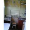Интересное предложение.  2-х комнатная светлая квартира,  в престижном районе,  Нади Курченко