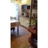Интересное предложение.  2-х комнатная теплая кв-ра,  Лазурный,  Быкова,  встр. кухня,  с мебелью,  зимой 3500+коммун. пл. (есть