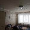 Интересное предложение.  2-к квартира,  Соцгород,  бул.  Машиностроителей,  рядом налоговая,  с евроремонтом,  встр. кухня