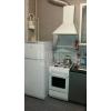 Интересное предложение.  2-к теплая квартира,  Академическая (Шкадинова) ,  транспорт рядом,  в отл. состоянии,  с мебелью,  +ко