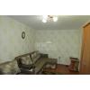 Интересное предложение.  2-к уютная квартира,  в самом центре,  Катеринича,  рядом р-н телевышки,  заходи и живи
