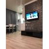 Интересное предложение.  2-комн.  квартира,  Соцгород,  все рядом,  шикарный ремонт,  с мебелью,  встр. кухня,  быт. техника