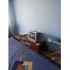 Интересное предложение.  2-комн.  светлая квартира,  Лазурный,  Быкова,  транспорт рядом,  с мебелью,  +счетчики