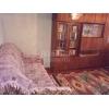 Интересное предложение.  2-комн.  светлая квартира,  Соцгород,  Южная,  транспорт рядом,  с мебелью,  +счетчики